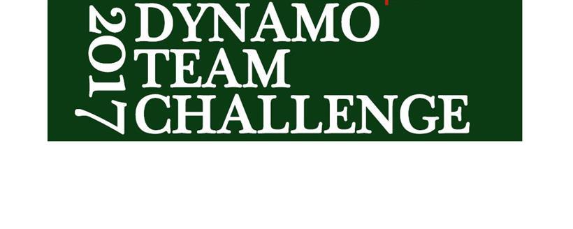 Dynamochallenge 6Maggio