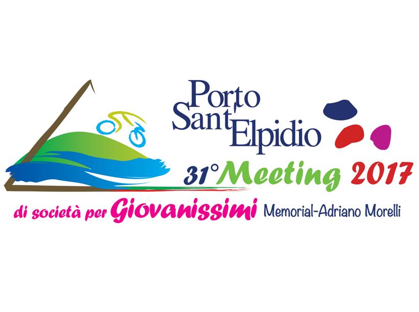 Logo Nuovo Meeting