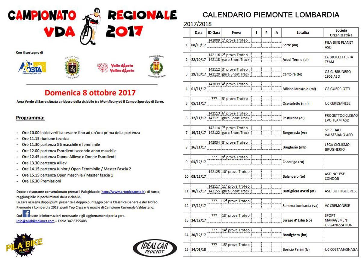 Piemontelombardia2017 Copia