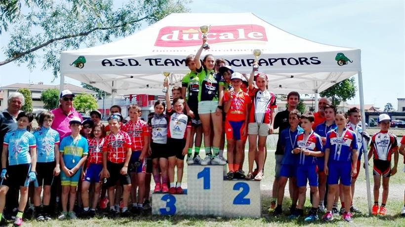 Giovanissimiveneto Trofeoconi11giugno