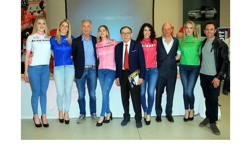 Girorosa Pres12aprile