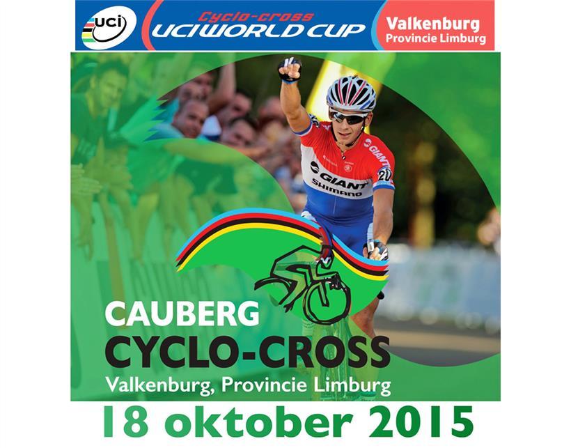 Valkenburg2015 Logo