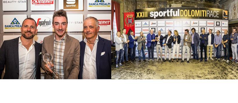 Sportfull26maggio