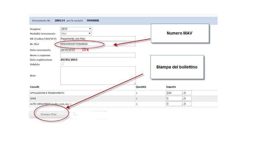 pagamento MAV figura 4