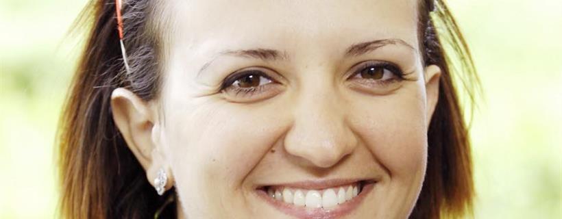Jenny Narcisi02
