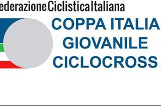 Coppaitaliagiovanileciclocross2018