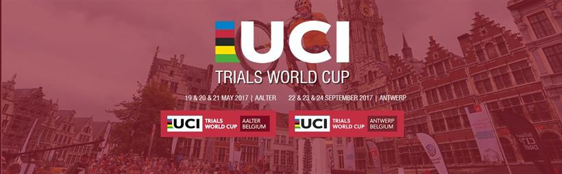Uci Trials Cdm
