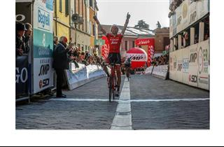 Coppiebartali Mollema