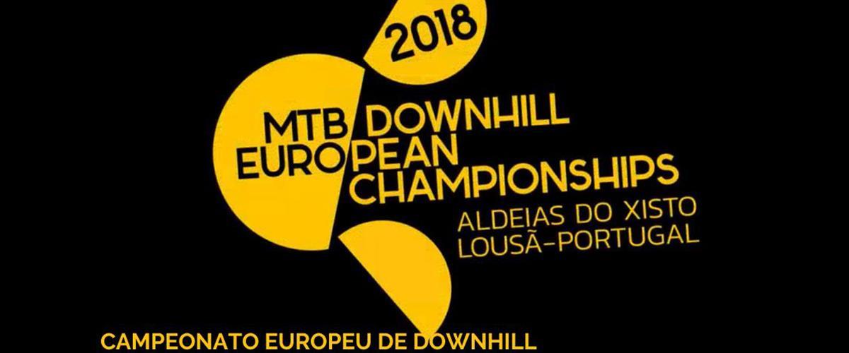 Logoeuropeodhlousa