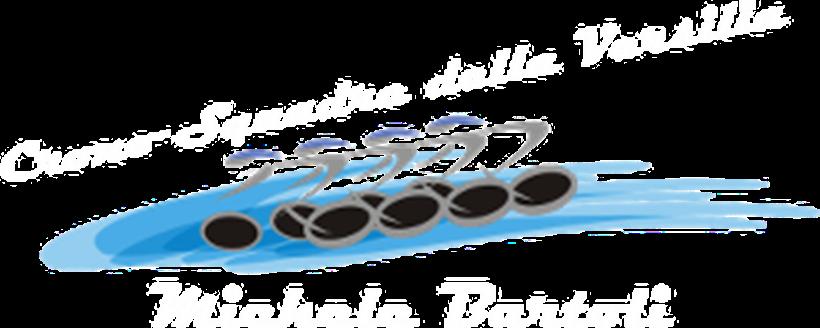 Logo Cronosqversilia W1