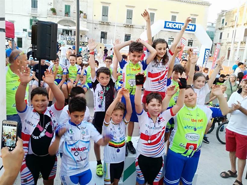 FCI Puglia 26072017 Ruvo Di Puglia (3)