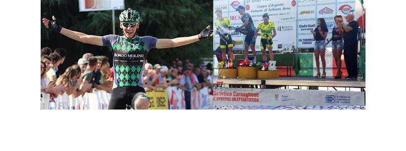 Arno 11Giugnogranpremio Copia