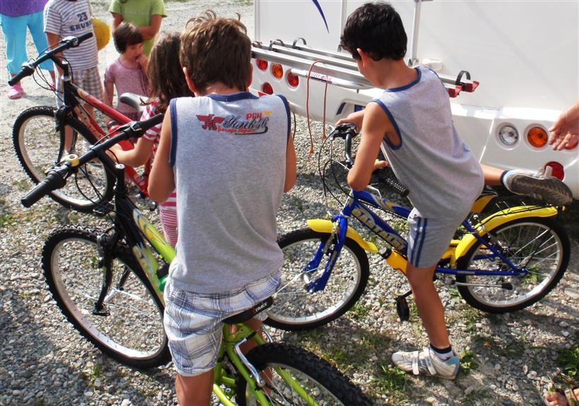 Biciclette Paesana 4C728e3c4a614