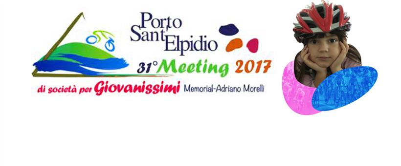 Meetinggiovanissimi Logo2017