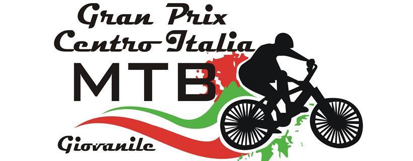 Centro Italia Bike 2018