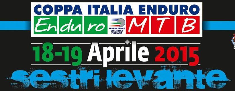 1# prova coppa italia enduro