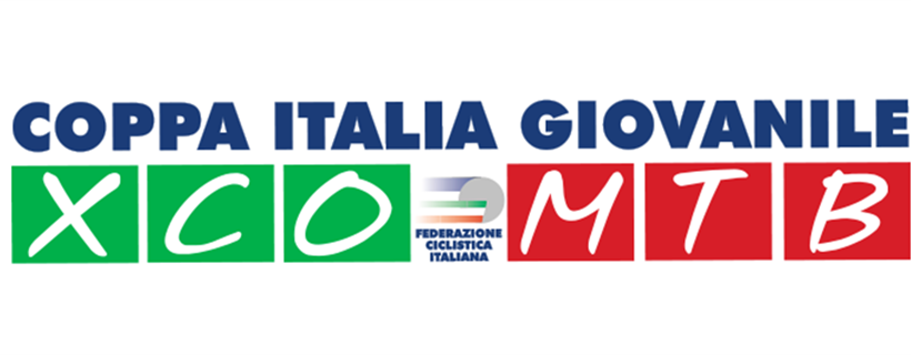 coppa italia giovanile mtb 2015