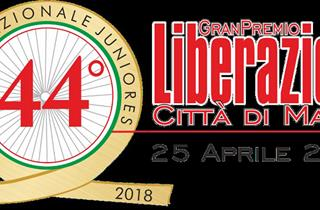 Liberazionemassa Logo