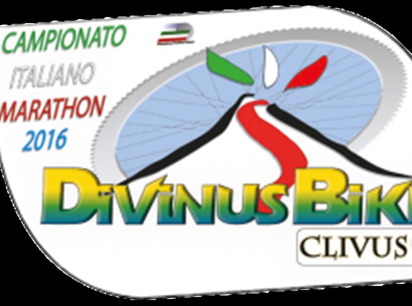 Logo Ci Divinus 2016 Xnws(Leggera)