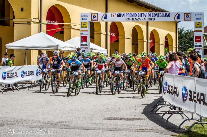 Xc Conegliano16 Press1 105