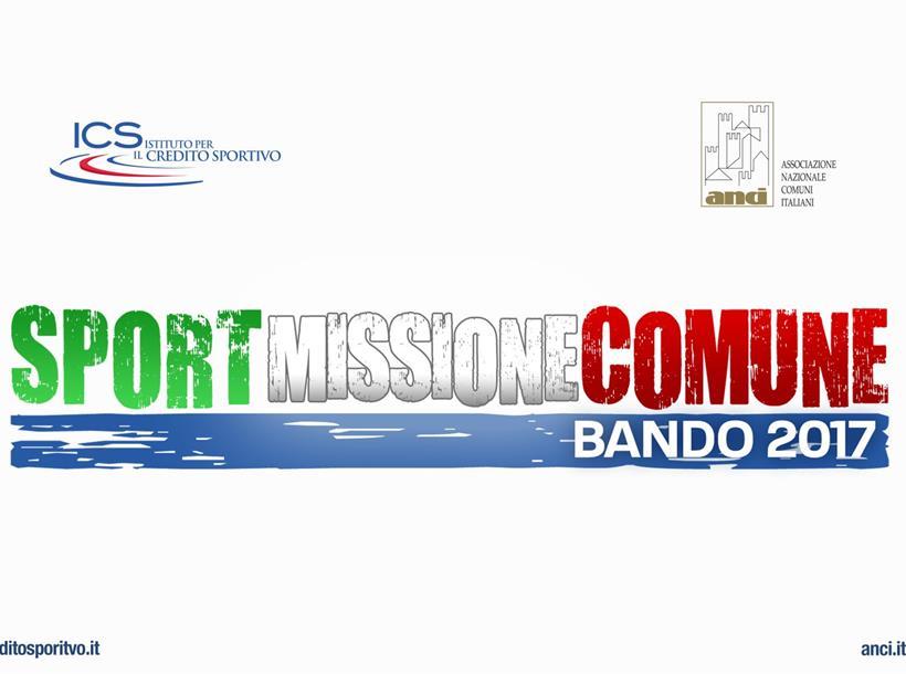 Cover Sportmissionecomune2 001