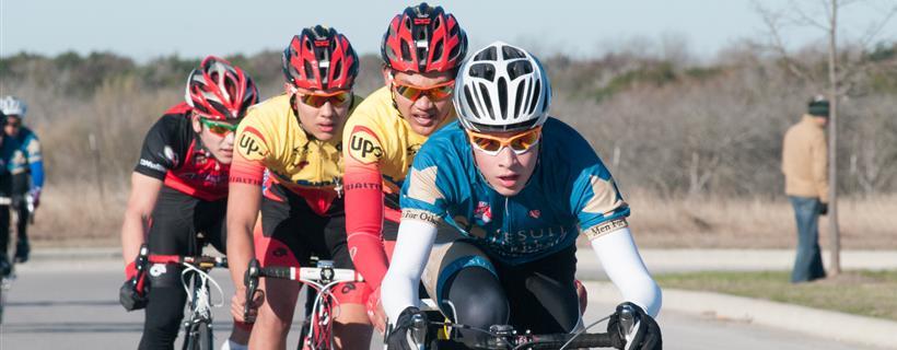 Strada Ciclismo Giovanile