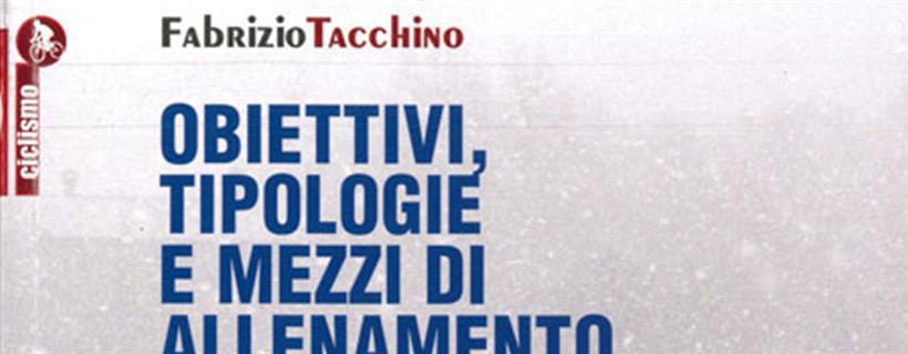 Tacc2