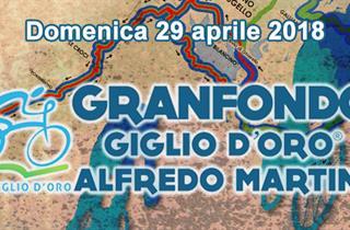 Slide Giglio Oro 960X339 2018 (1)