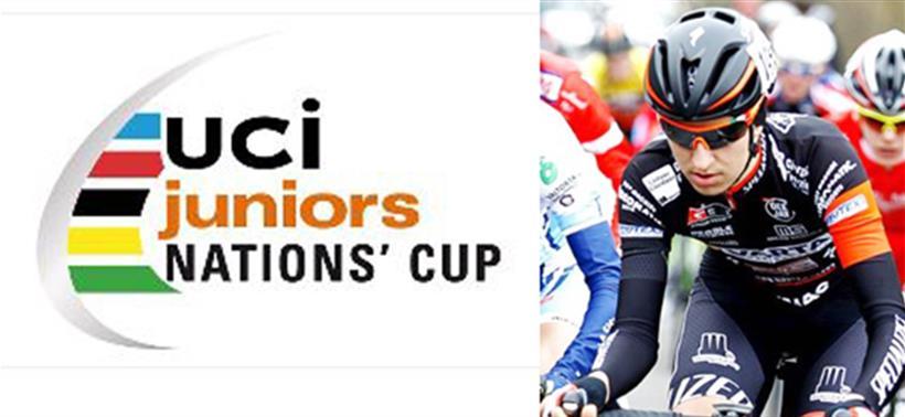 Coppanazionijrs Piccot