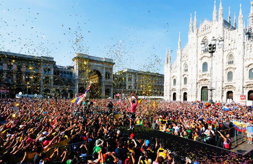 Giro Milano27nov