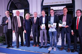Premiotorriani2017