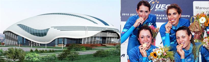 Astana Azzurre
