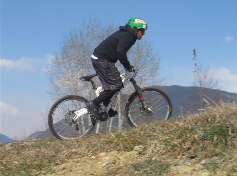 Bressanone MM (22)