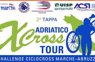 Adriaticocross 22Ottobre