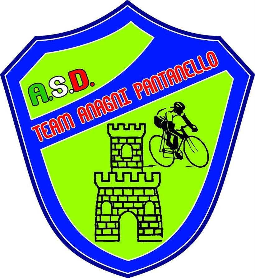 LOGO Pantanello (1)