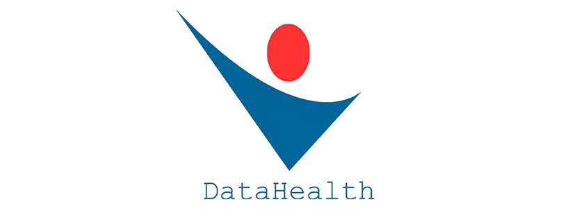 DataHealth