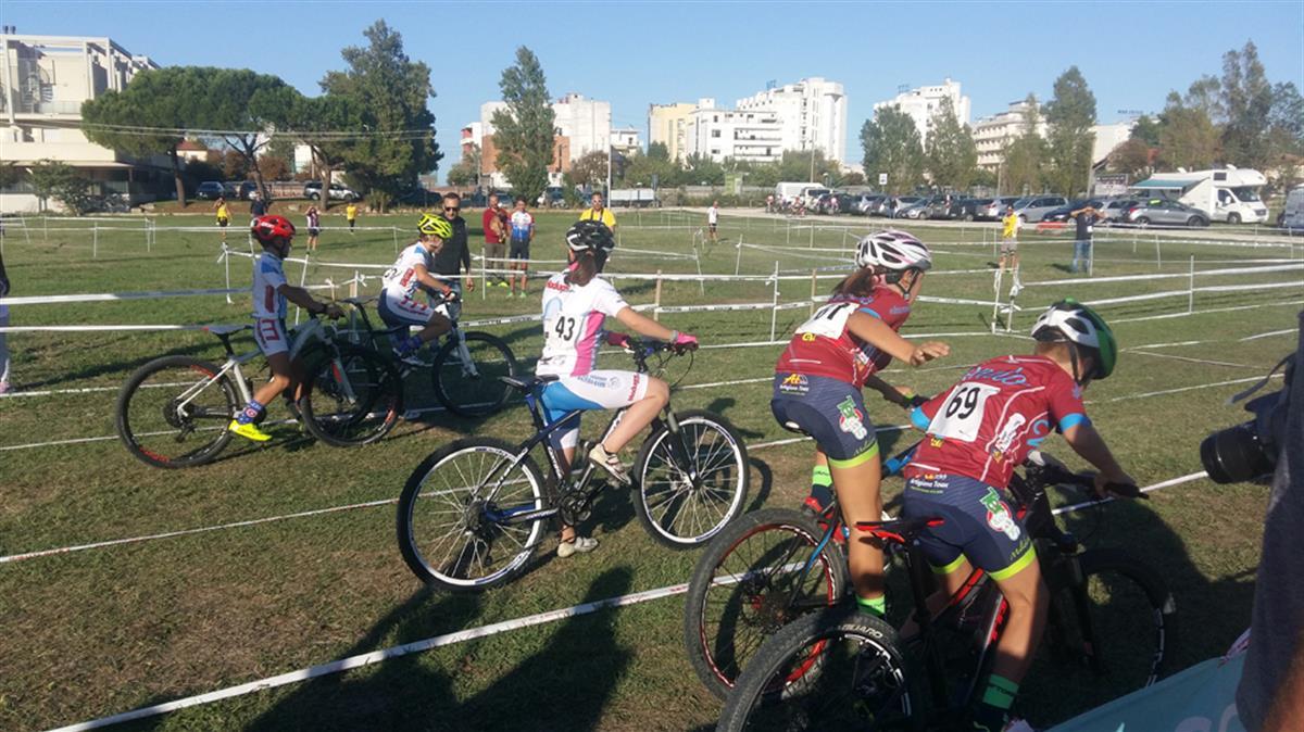 Trofeoconi Senigallia3