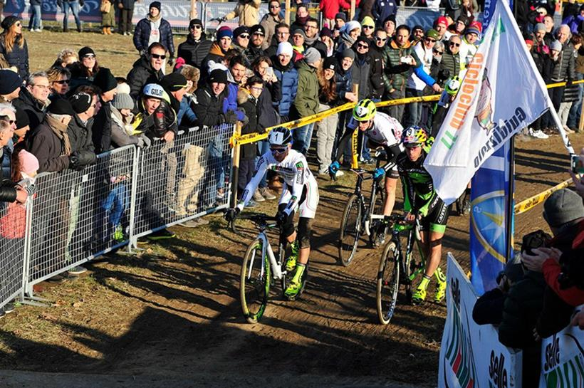 BERTITALIANICICLOCROSS2017