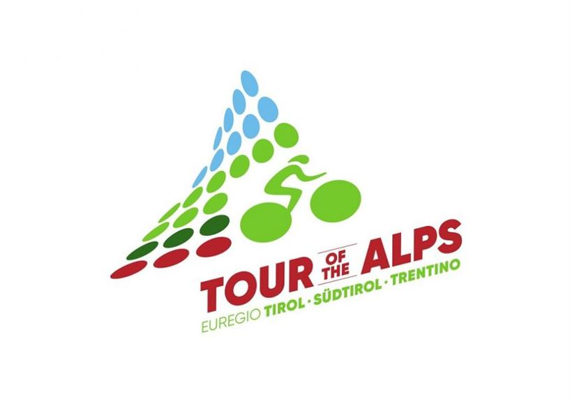 Tour Of Alps