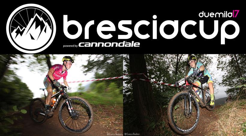 Bresciacup15settembre2017