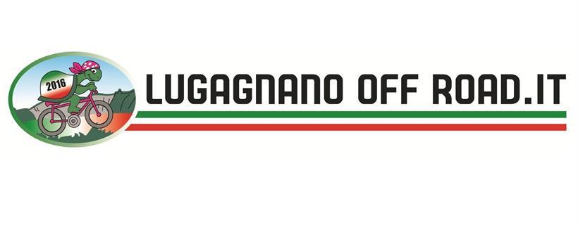 Lugagnano Campionato Italiano XCO