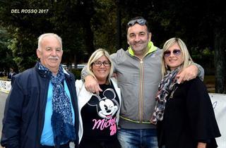 Famiglia Lamanda