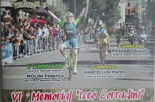 Gp Terracina