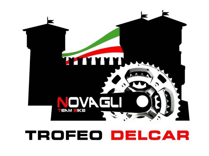 Delcar 2^ prova Internazionali Italia MTB