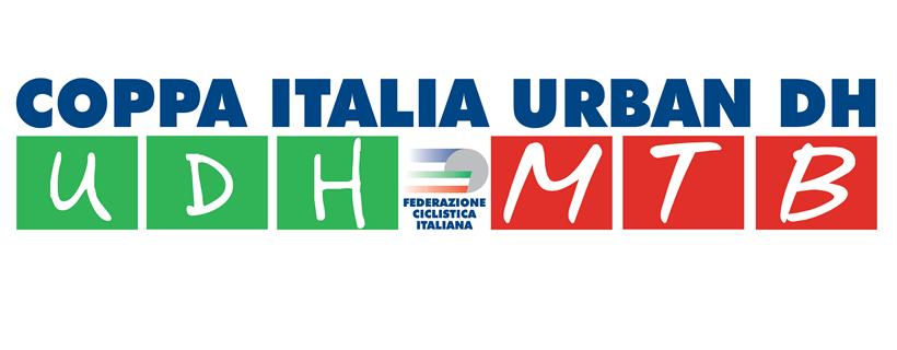 Coppa Italia Urban Dh