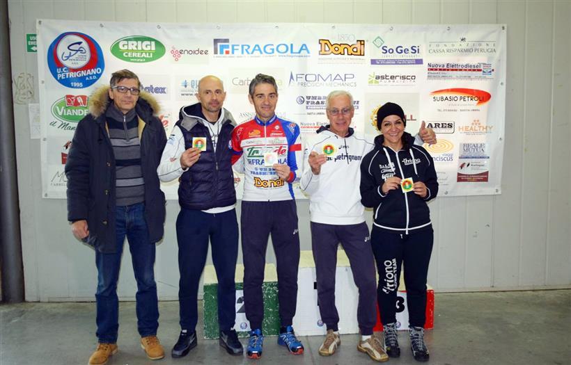 Campioniregionaliumbria2017