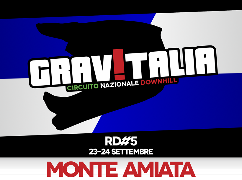 Intro Monte Amiata