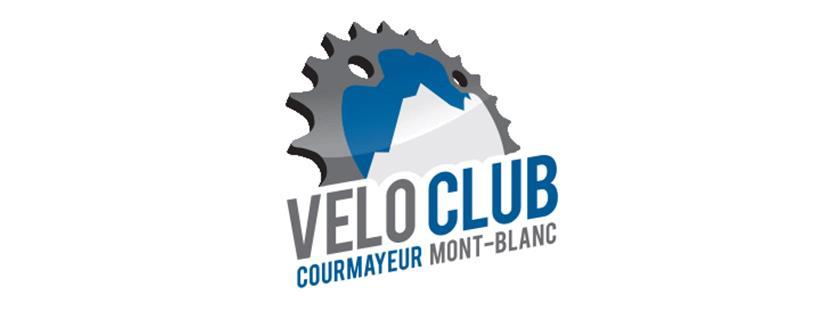 Velo Club Courmayer
