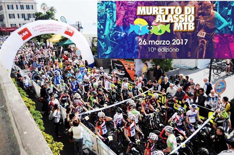 Murettodialassio2017 16Marzo
