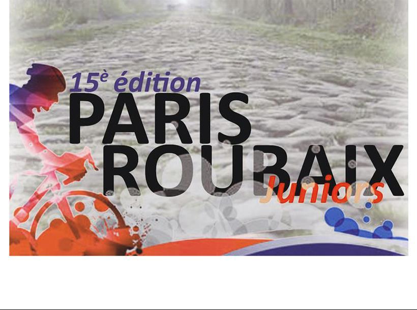 Parigiroubaixjrs2017